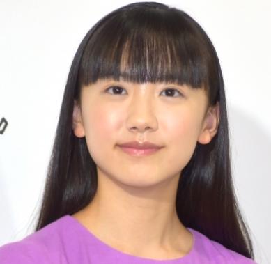 芦田愛菜の中学受験はどこで塾や勉強方法がヤバい?結果と現