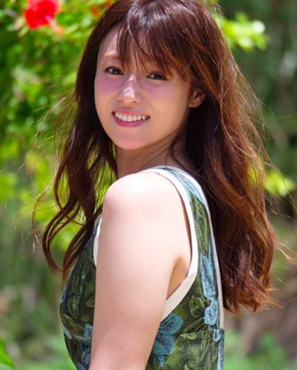 深田恭子インスタグラム公式が炎上?彼氏や可愛すぎキス画像が
