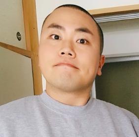 ハナコ岡部大cm!大食いで似てる芸人&秋田高校出身の早稲田卒