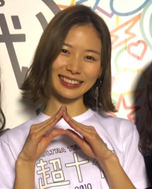 朝日奈央の結婚彼氏!10円玉顔面&松岡茉優と似てるし同じ高校