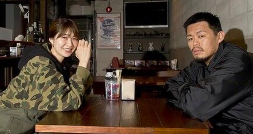 木村沙織のカフェ場所は大阪で『32』店名!メニューや口コミは ...